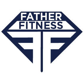 father-fitness-logo_final
