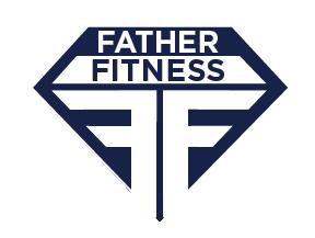 web_fatherfitness-master-logo