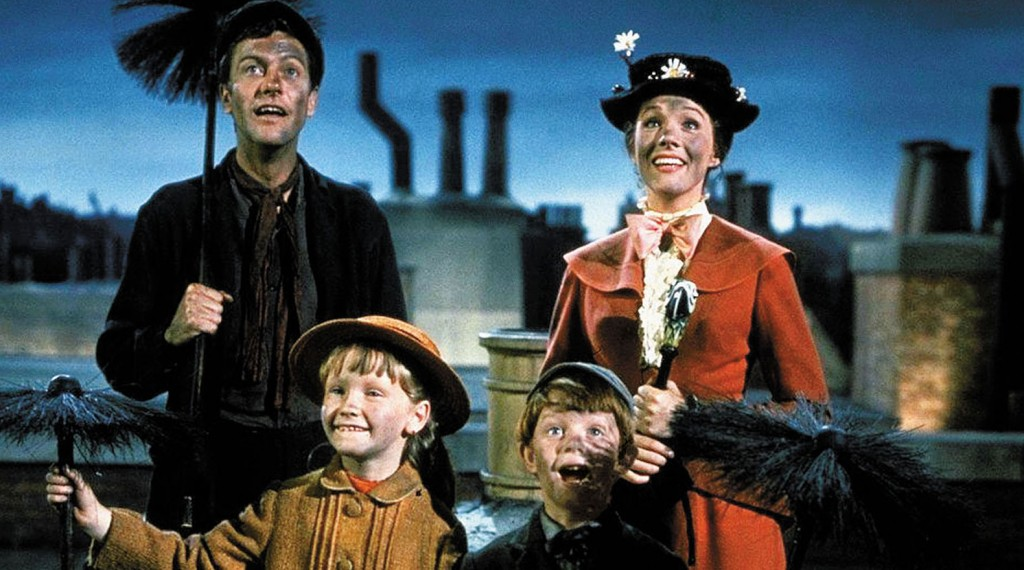 mary-poppins-hero