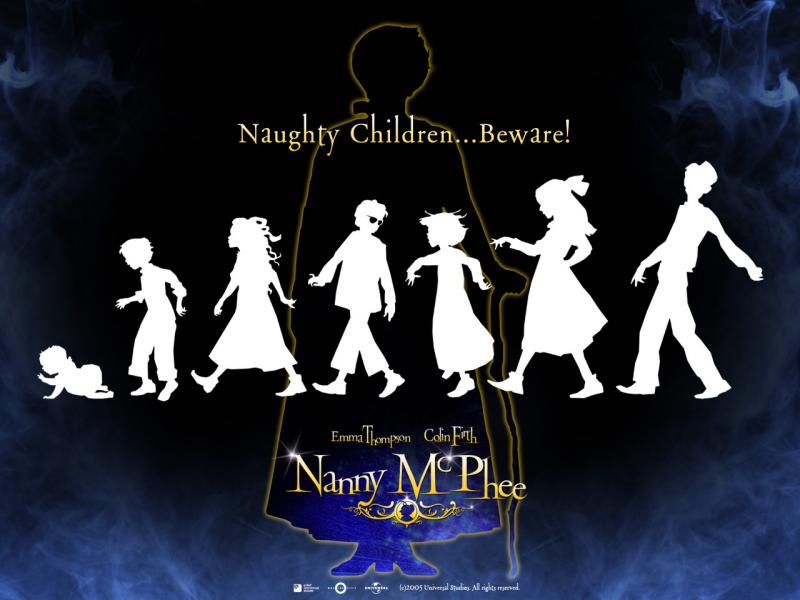 nanny_mcphee_film_movies_800x600_hd-wallpaper-8433