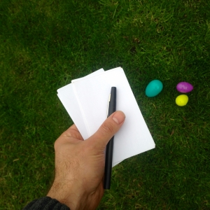 easter-egg-treasure-hunt-instructions