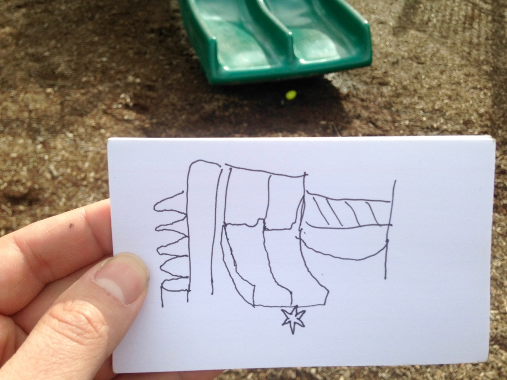 scavenger-hunt-playground-slide-map