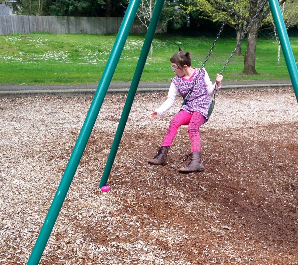 swingset-playground-treasure-hunt-easter-egg