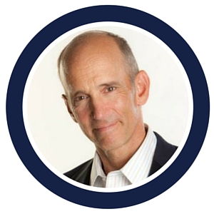 dr-joseph-mercola-circle-headshot