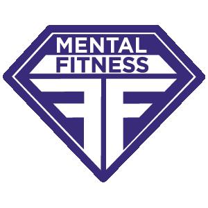 5-levels-w-transp-_Mental