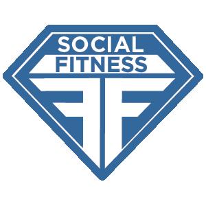5-levels-w-transp-_social