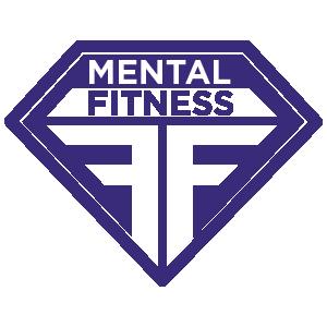 5-levels_Mental