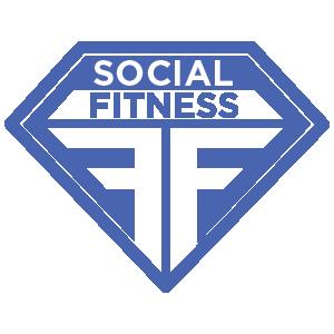 5-levels_social