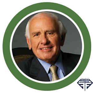 jim-rohn-headshot-financial