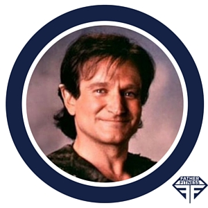 peter-pan-robin-williams-father-figures