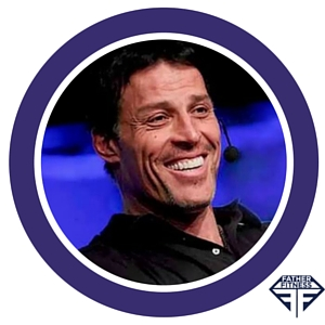 tony-robbins-headshot-mental