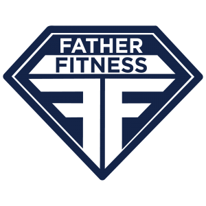 5-levels-hires_Father Fitness logo